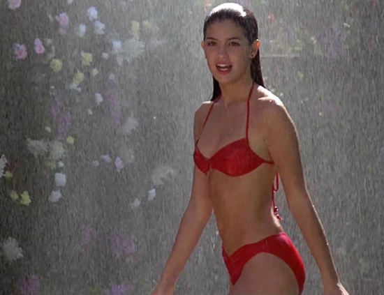 phoebe-cates-fast-times-icon-1
