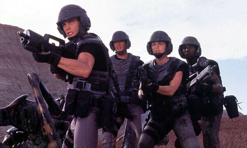 starship-troopers-1