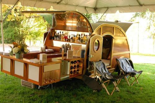 bar-trailer