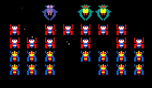galaga-bad-guys -1