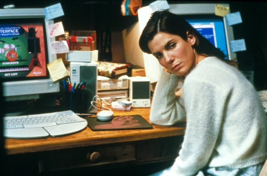 sandra-bullock-the-net-1