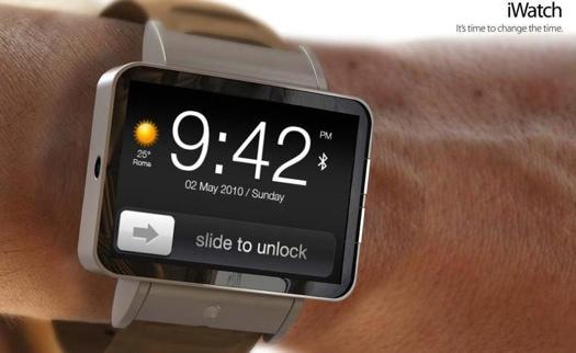 iwatch-mockup-1