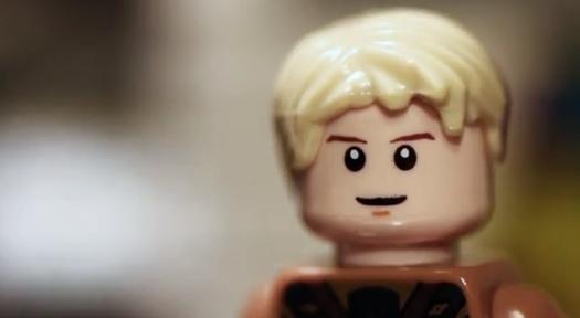LEGO-Kirk-1