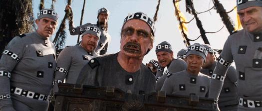 pirates-curse-black-pearl-1