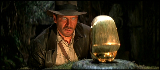 raiders-of-the-lost-ark-indy-idol