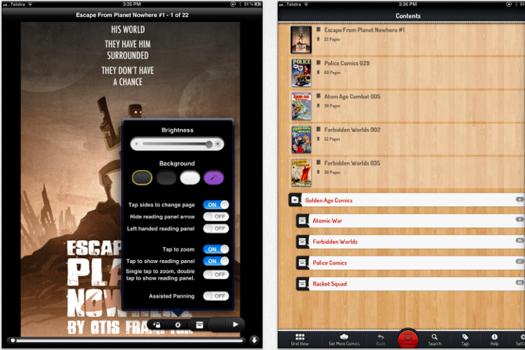 comic-zeal-app-1
