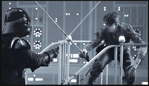 empire-strikes-back-bts-1