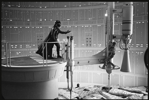 empire-strikes-back-bts2
