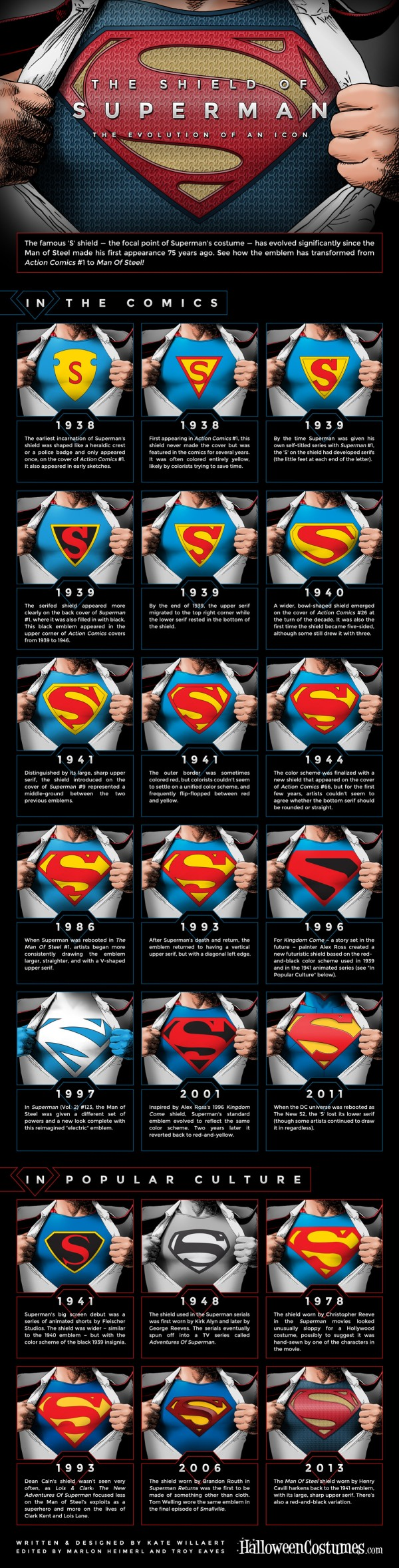 superman-infographic-1