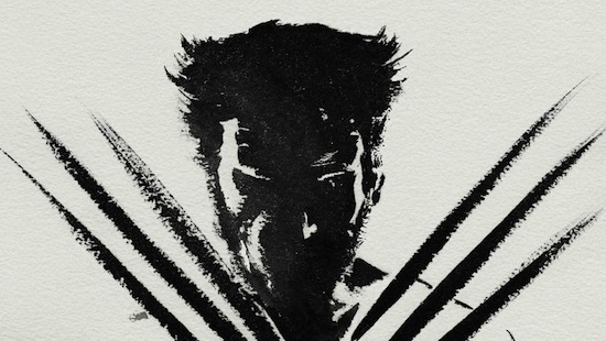 the-wolverine-1-crop