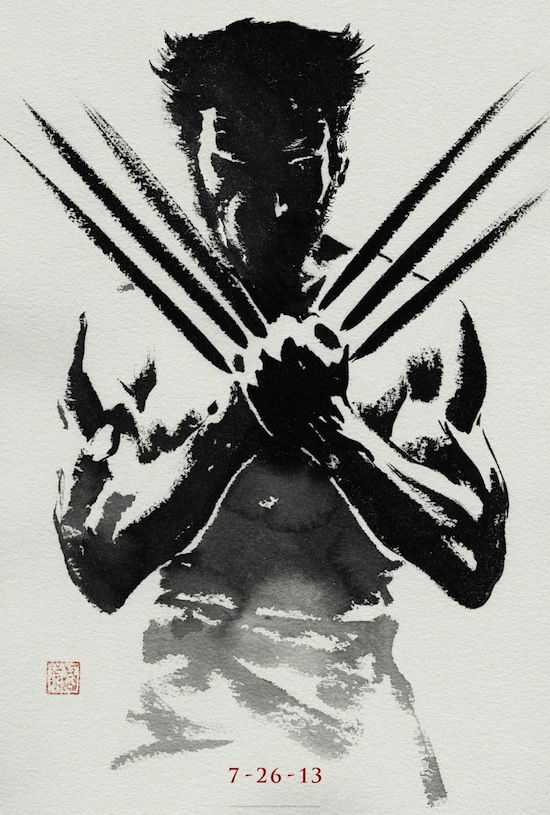 the-wolverine-1