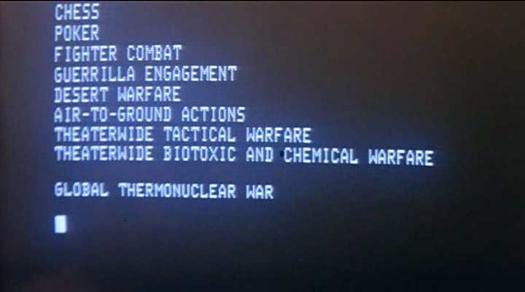 WarGames-computer