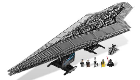 lego-super-star-destroyer-1