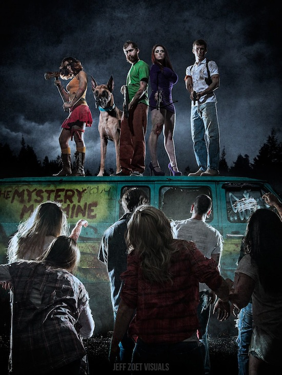 scooby-gang-zombies-1