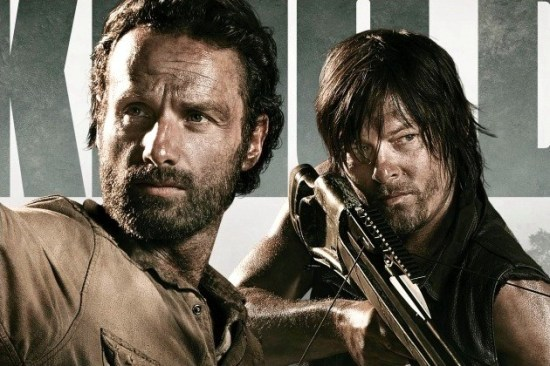 walking-dead-season-4-1