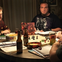 D&D Players Can Be Ruthless In This Trailer for 'Zero Charisma'
