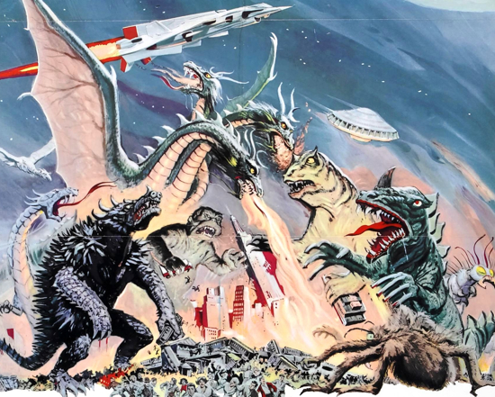 destroy-all-monsters-1