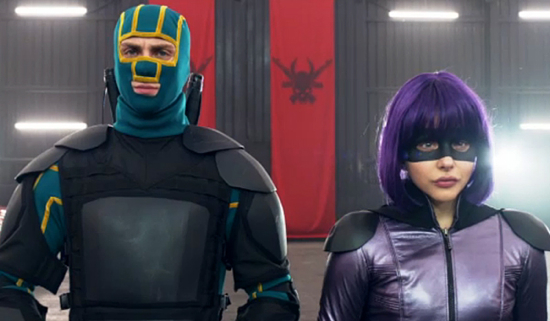 kick-ass-2-team-1
