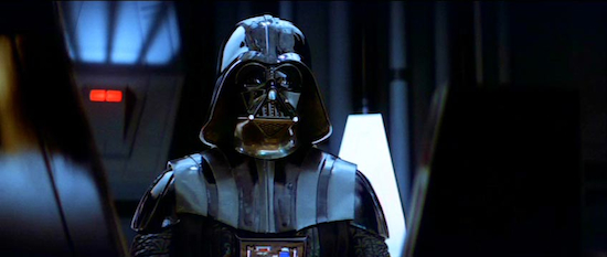 vader-empire-1