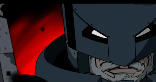 batman-vs-terminator-1