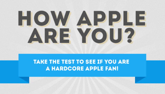 how-apple-are-you-crop