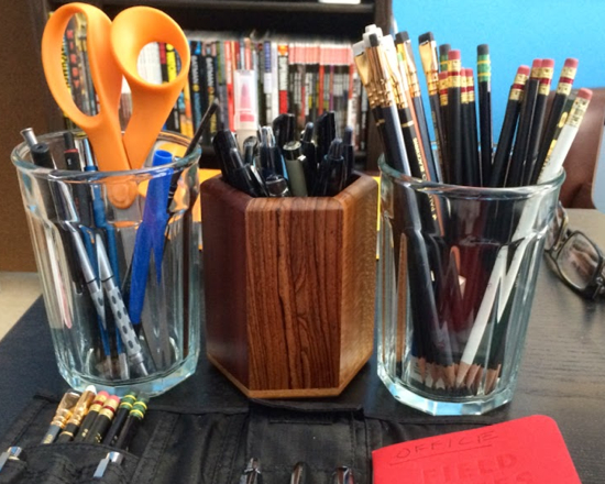 pens-and-pencils-and-more-1