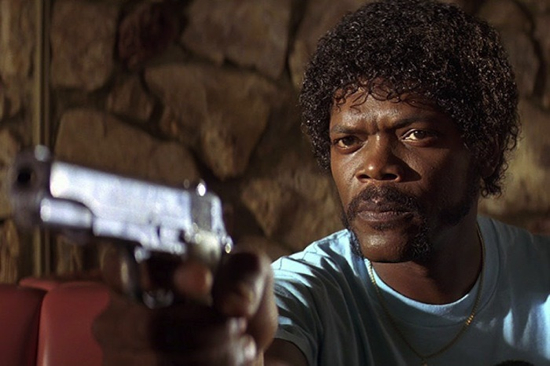samuel-l-jackson-pulp-fiction-1