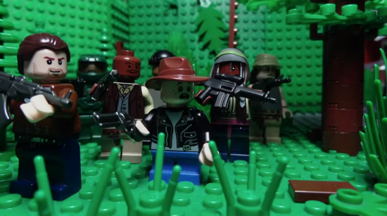 walking-dead-season-five-trailer-lego-1