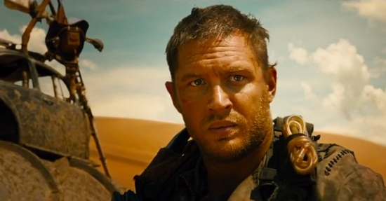 tom-hardy-mad-max-fury-road-1