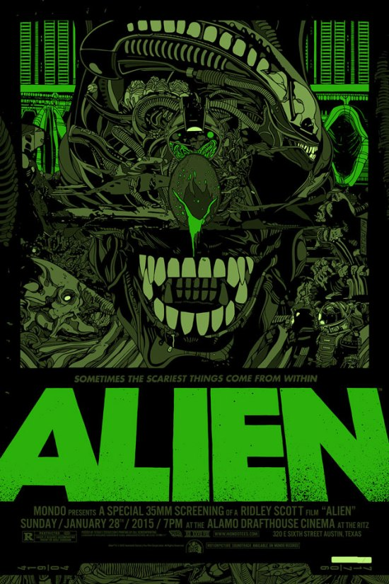 Tyler-Stour-Alien-Variant