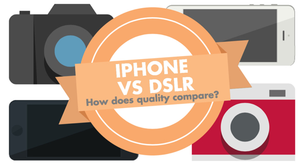 iPhone-vs-DSLR-inforgraphic-crop