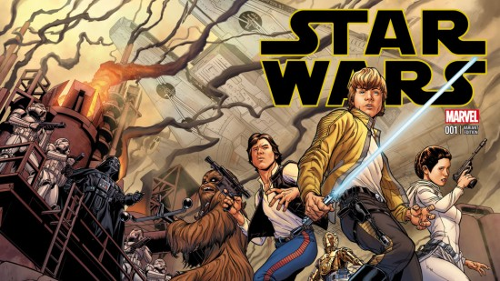 star-wars-1-quesada-cover