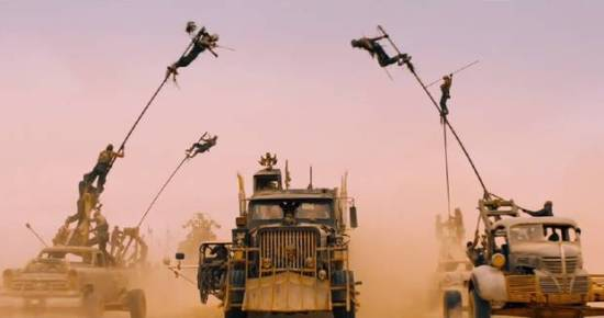mad-max-fury-road-4