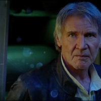 The 'Star Wars: The Force Awakens' Supercut Trailer Is Pretty Great
